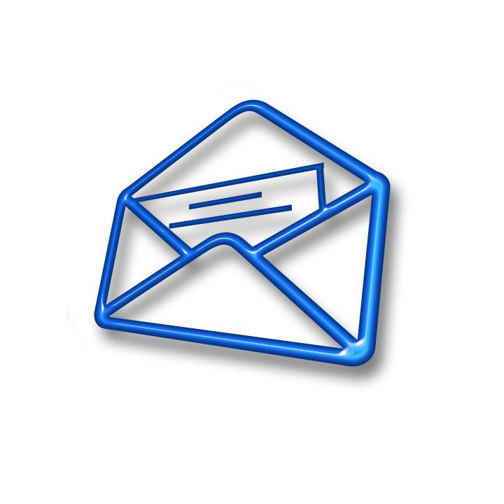 adresa de email: