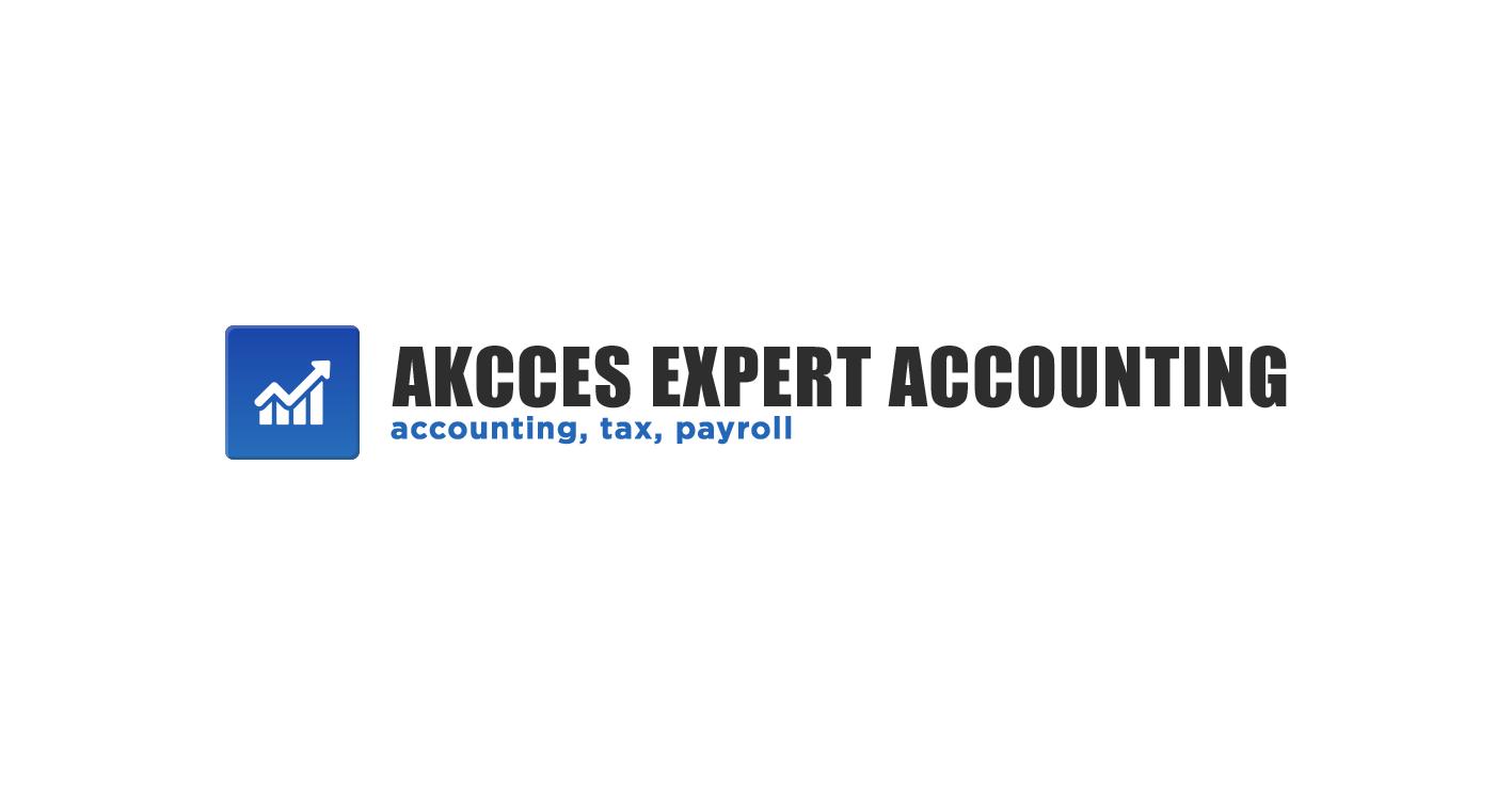 akcces